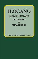 Ilocano