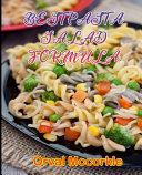 Best Pasta Salad Formula
