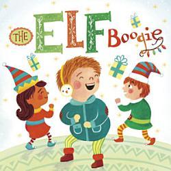 The Elf Boogie Book PDF