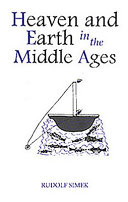 Heaven and Earth in the Middle Ages