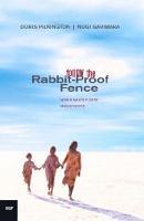 Follow the Rabbit Proof Fence PDF