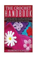 The Crochet Handbook
