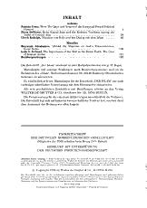 Der Islam PDF