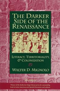 The Darker Side of the Renaissance PDF
