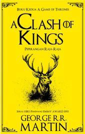 A Clash of Kings: Peperangan Raja-Raja