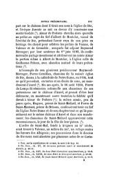 Documents inédits rélatifs au Dauphiné: Volume2