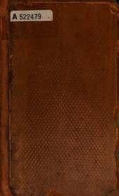 The Works of Peter Pindar: Volume 3