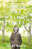 Under the Walnut Trees PDF