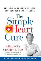The Simple Heart Cure Book PDF