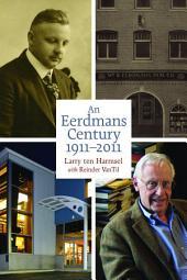 An Eerdmans Century