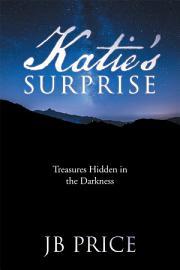 Katie S Surprise