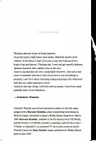 Buso Renkin  Vol  6 PDF