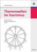 Themenwelten im Tourismus PDF