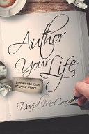 Author Your Life Book