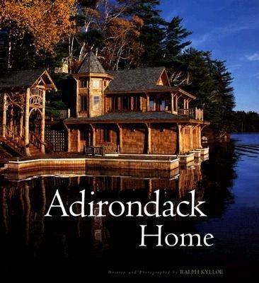 Adirondack Home PDF