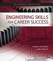 Engineering Skills for Career Success