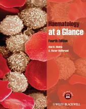 Haematology at a Glance: Edition 4