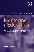 Mentoring in Education PDF