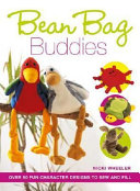 Bean Bag Buddies PDF