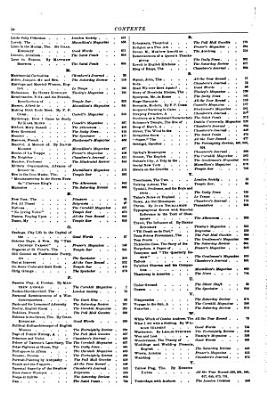 Every Saturday PDF
