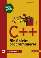 C   f  r Spieleprogrammierer PDF