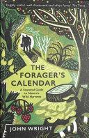 The Forager s Calendar PDF