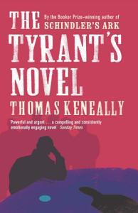 The Tyrant s Novel PDF