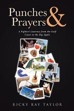 Punches & Prayers