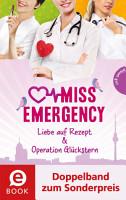 Miss Emergency 3 4  Doppelband zum Sonderpreis  PDF