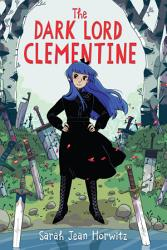 The Dark Lord Clementine PDF