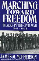 Marching Toward Freedom
