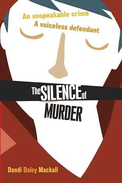 Download The Silence of Murder Book