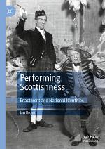Performing Scottishness