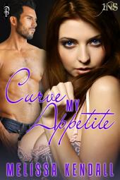 Curve My Appetite (1Night Stand)