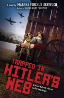 Trapped in Hitler s Web PDF