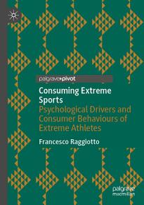 Consuming Extreme Sports PDF