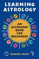 Learning Astrology PDF