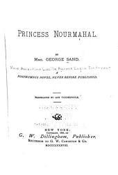 Princess Nourmahal