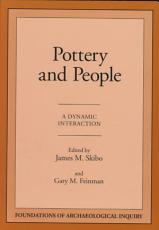 Pottery and People PDF