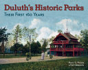 Duluth's Historic Parks