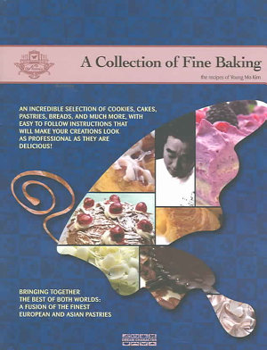 A Collection of Fine Baking PDF