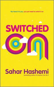Switched On Book