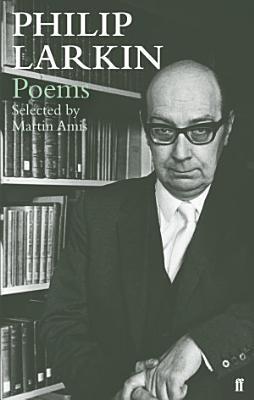 Philip Larkin Poems