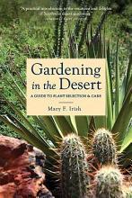 Gardening in the Desert PDF