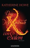 Das Hexenbuch von Salem PDF