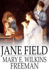Jane Field: A Novel