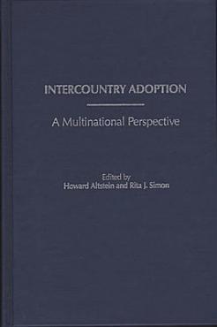 Intercountry Adoption PDF