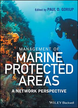 Management of Marine Protected Areas PDF