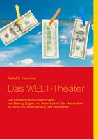 Das WELT Theater PDF