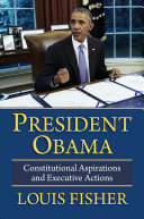 President Obama PDF